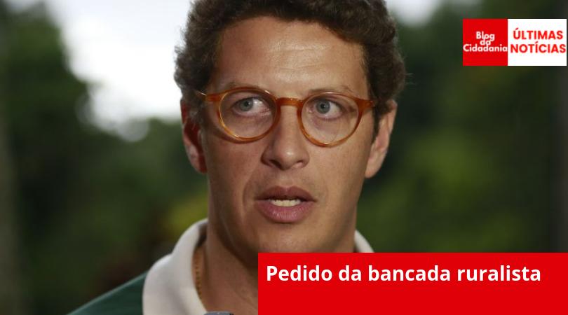Tomaz Silva/ Ag Brasil