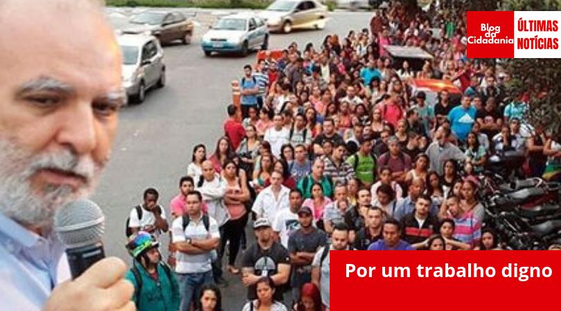 Sindicato dos Metalúrgicos de São Paulo