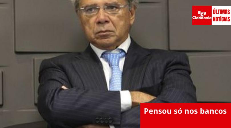 Fabio Rodrigues-/Agência Brasil