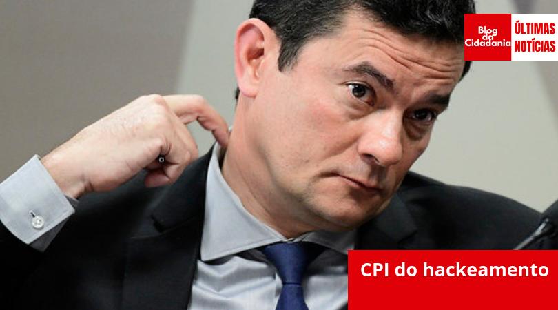 Pedro França/AgSenado