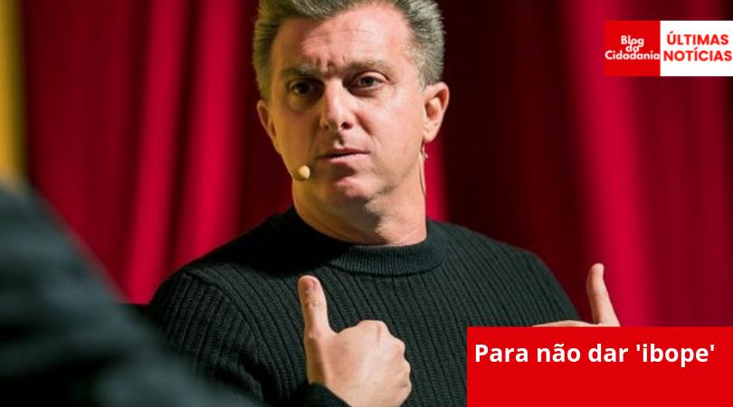 divulgação TV Globo