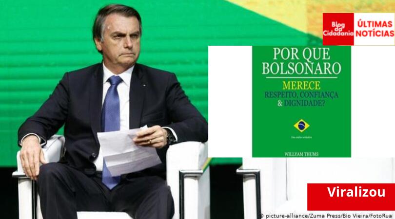 Zuma Press/Bio Vieira/FotoRua