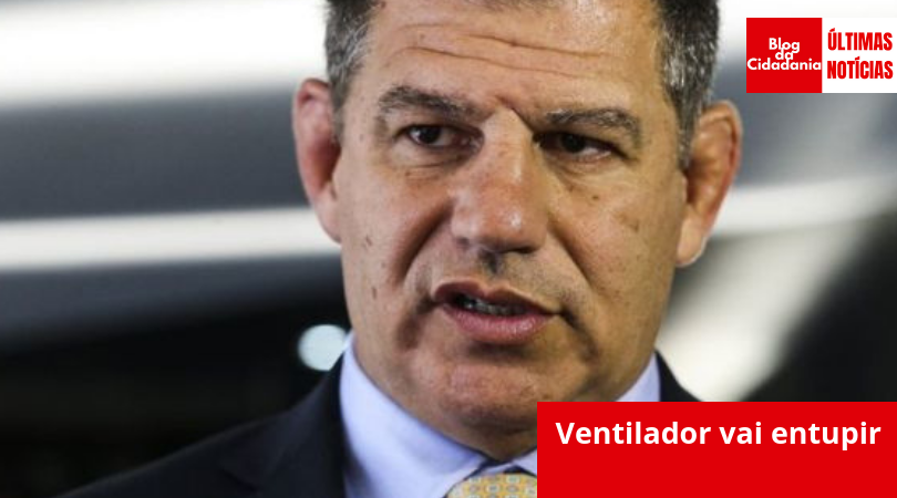 VALTER CAMPANATO/ AGÊNCIA BRASIL
