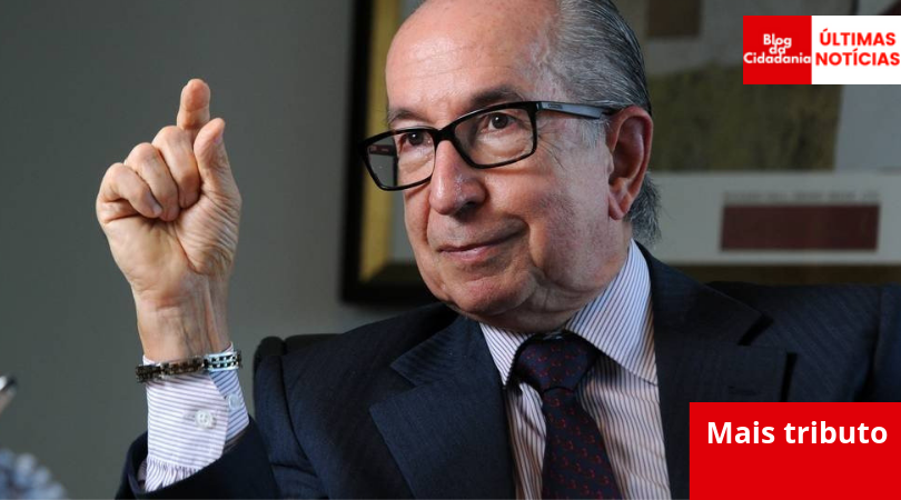 Leo Pinheiro / Agência O Globo
