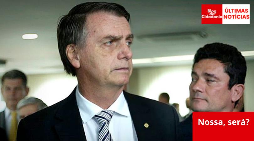 José Cruz | ABr