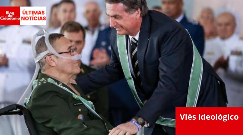 Marcos Corrêa / PR