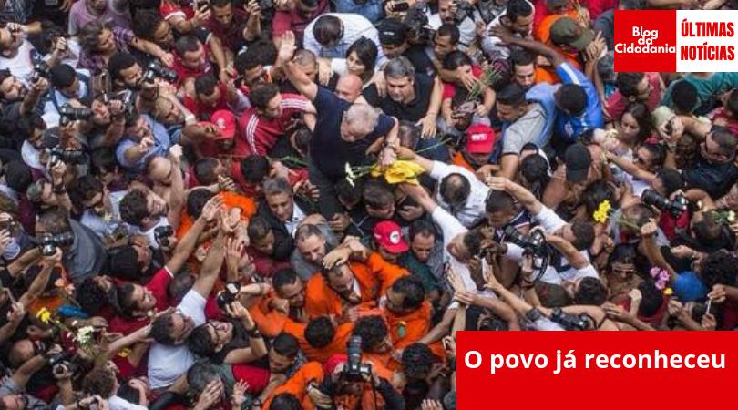 Paulo Pinto (Fotos públicas)
