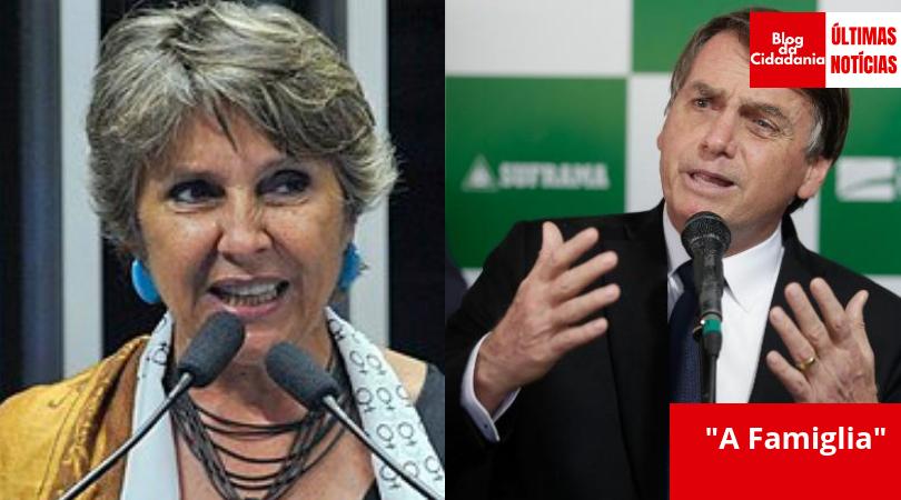 reprodução/ Gabriela Biló/Estadão Conteúdo
