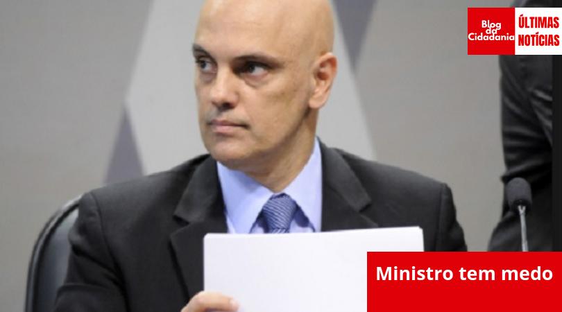 Pedro França/Ag Senado