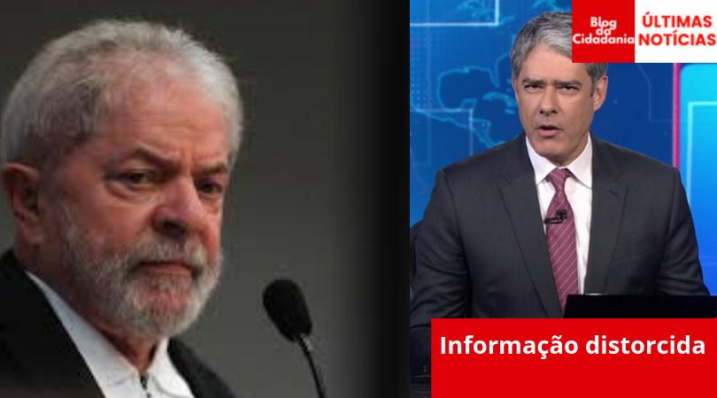 OGlobo/divulgação TV Globo