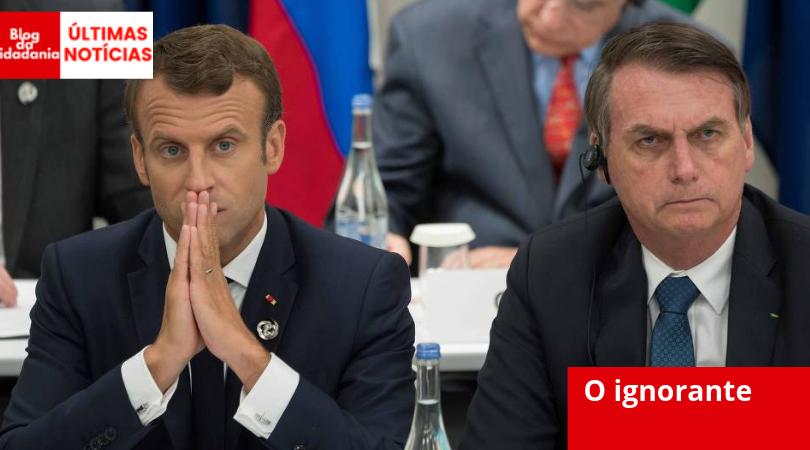 Jacques Witt/AFP