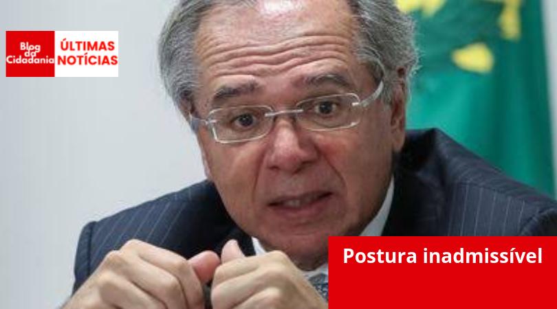 Marcos Corrêa/PR -