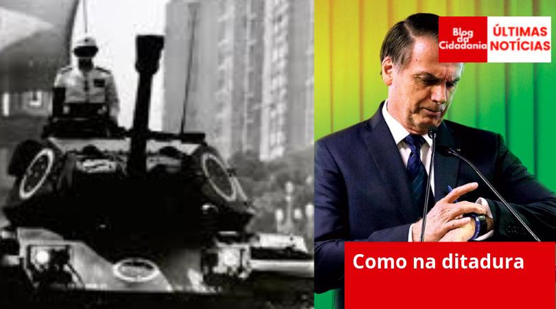acervo arq nacional; Fernando Frazão/Agência Brasil