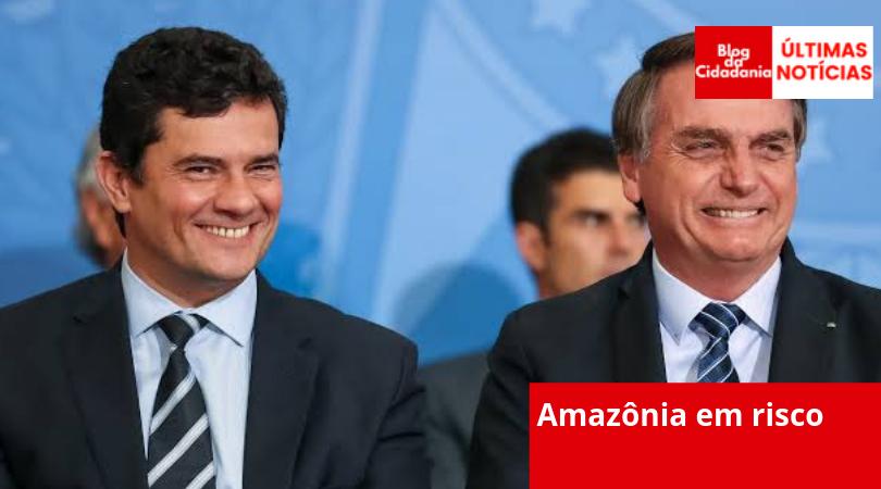Marcos Corrêa/PR/Divulgação