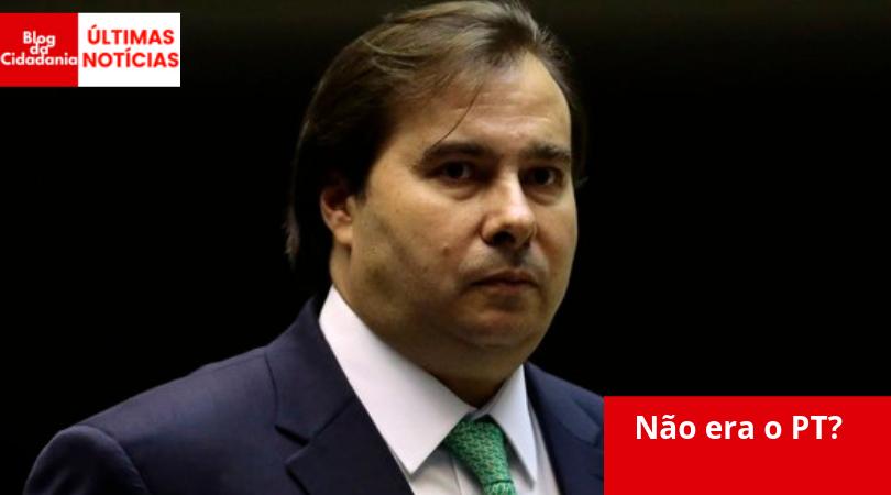 Jorge William   Agência O Globo