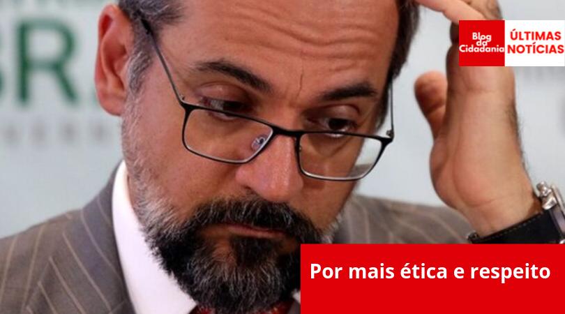 Claudio Reis/ Agência OGlobo