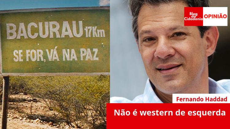 divulgação/Folhapress
