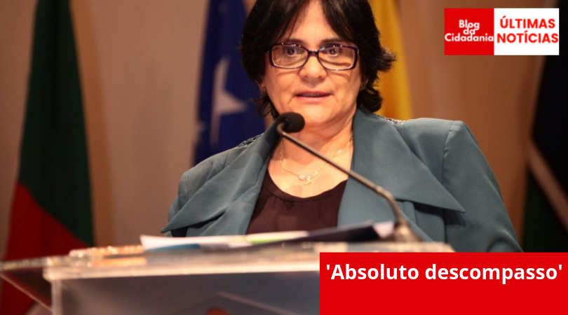 Solon Soares/Agência AL