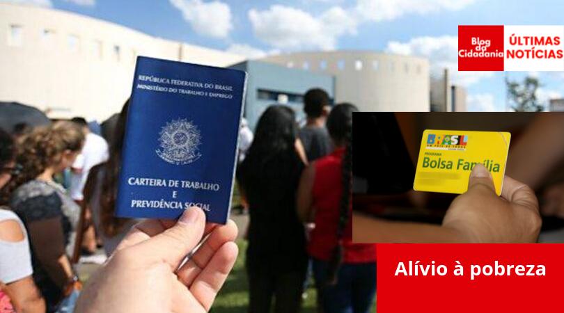 Albari Rosa, Gazeta do Povo/ divulgação
