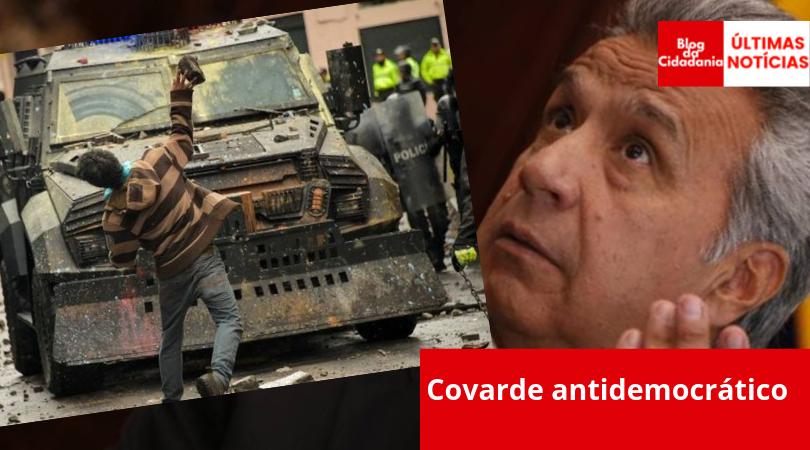 CRISTINA VEGA RHOR/RODRIGO BUENDIA / AFP