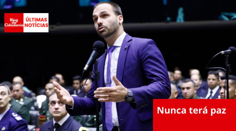 Najara Araújo/Câmara dos Deputado