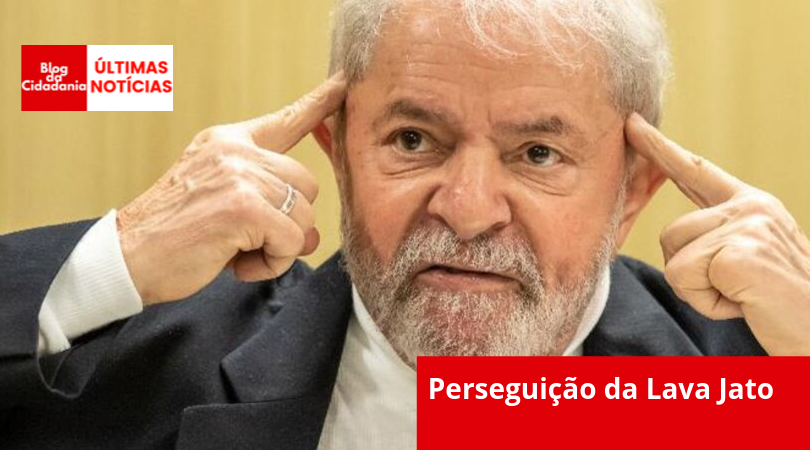 Theo Marques/Estadão Conteúdo