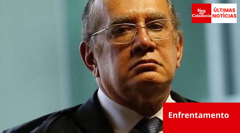Agência O Globo