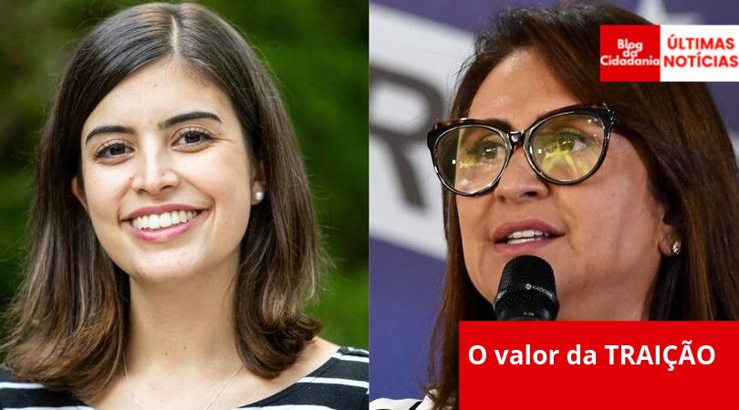 Agênca O Globo