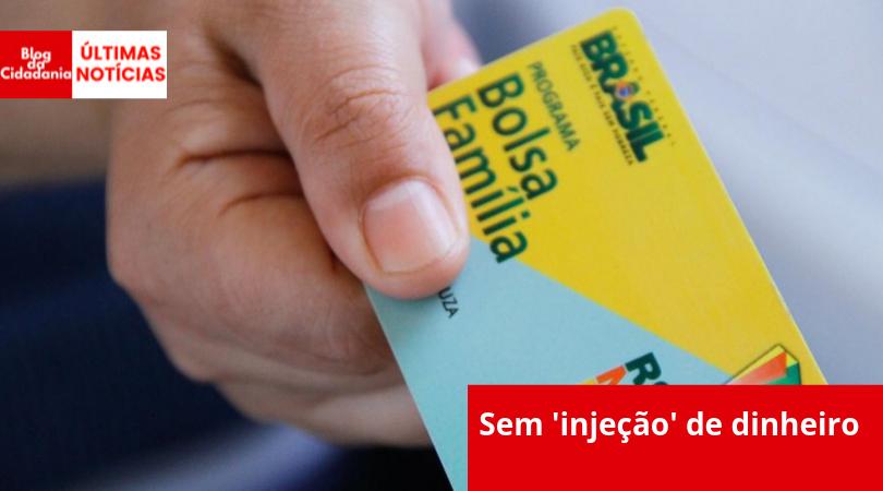 Folhapress / Everton Silveira/Agência Freelancer/Folhapress