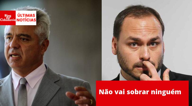 Dida Sampaio/Folhapress