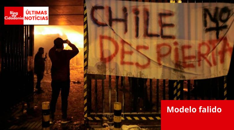 Javier Torres/ AFP