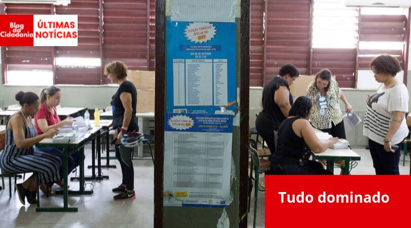 Márcia Foletto/Agência O Globo