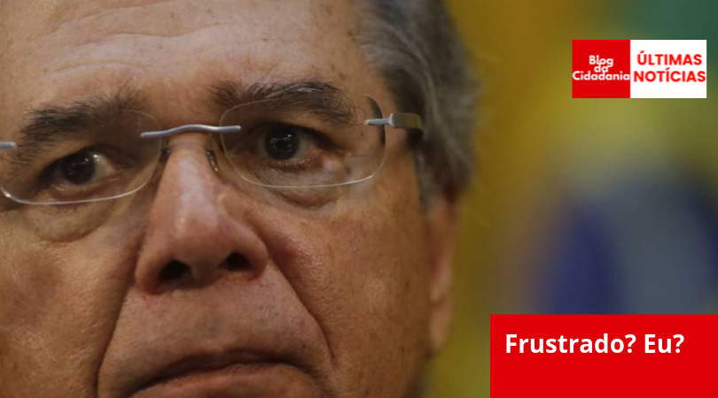 Marcelo Theobald / Agência Globo