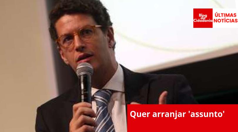 JF Diorio / Estadão Conteúdo