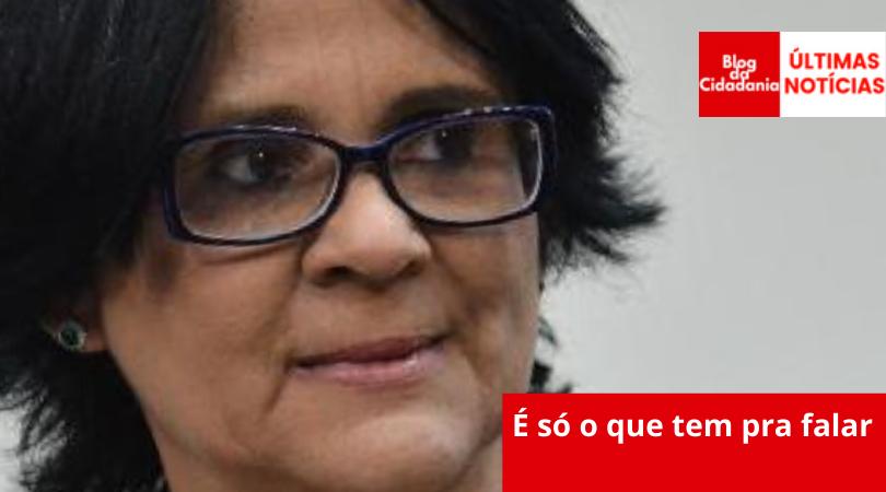 RENATO COSTA /FRAMEPHOTO/FRAMEPHOTO/ESTADÃO CONTEÚDO