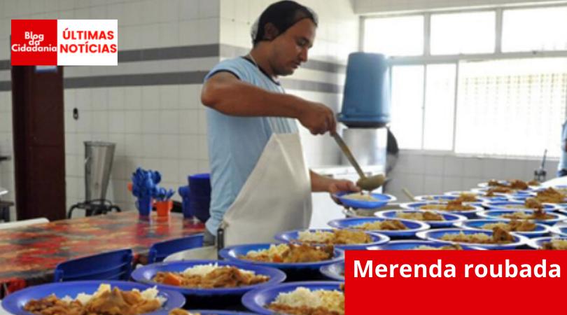 Divulgação/TCE