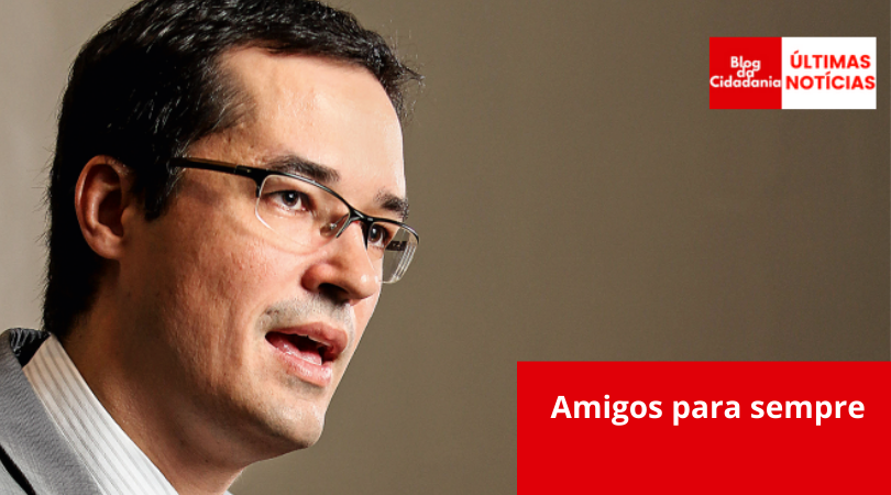 Theo Marques/Folhapress