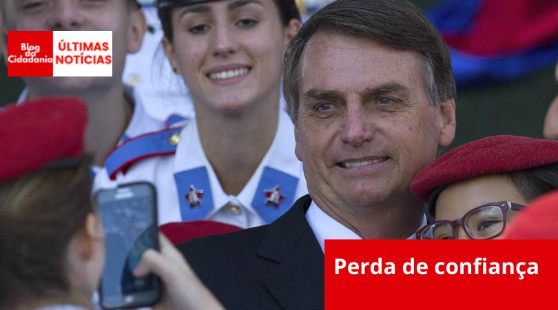 © FOTO / ERALDO PERES/ AP