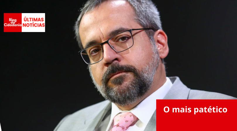 Sérgio Lima Poder 360