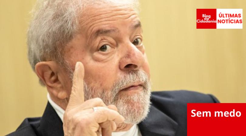 Theo Marques / FramePhoto / Agência O Globo