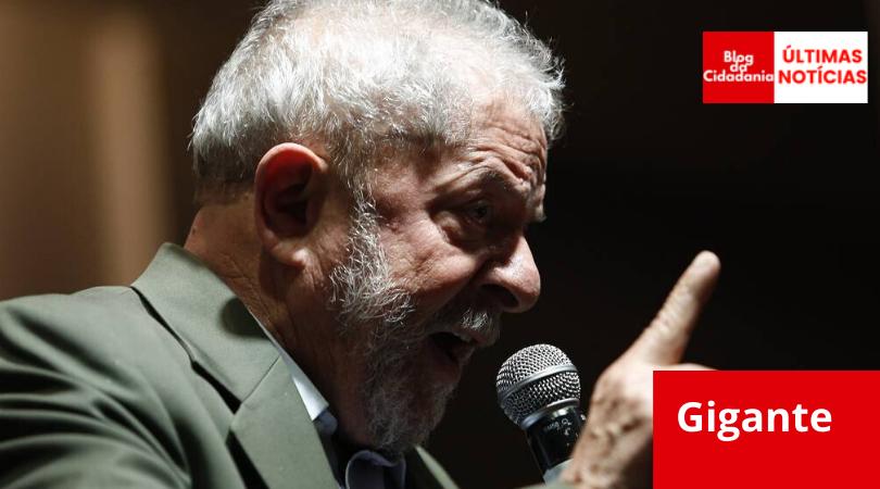 Edilson Dantas / Agência O Globo