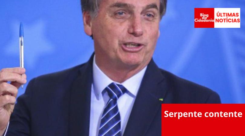 Sérgio Lima/Poder360