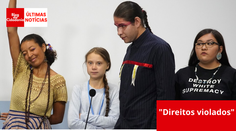 Juan Medina/Reuters